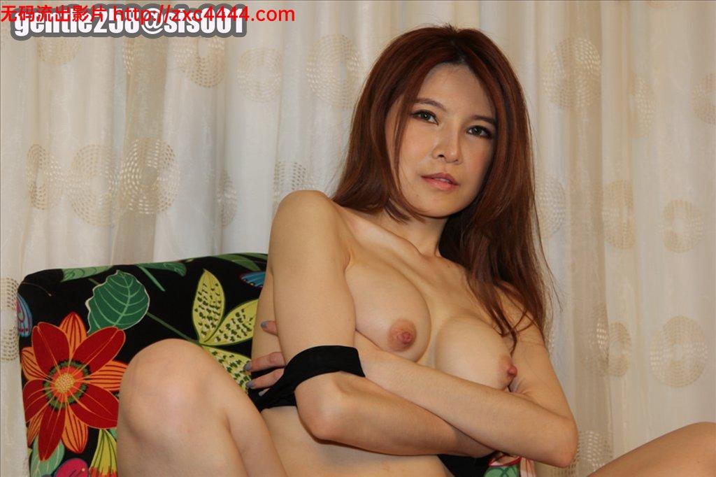 проститутки в китае голые фото знаку зодиака скорпион