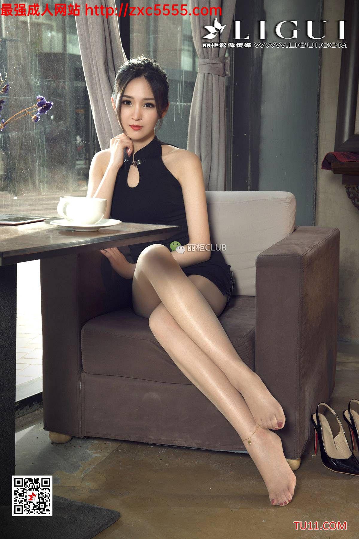 成人伦理激情_美女诱惑肉色美腿紧身衣写真【31P】_丝袜诱惑-一级片-亚洲最大