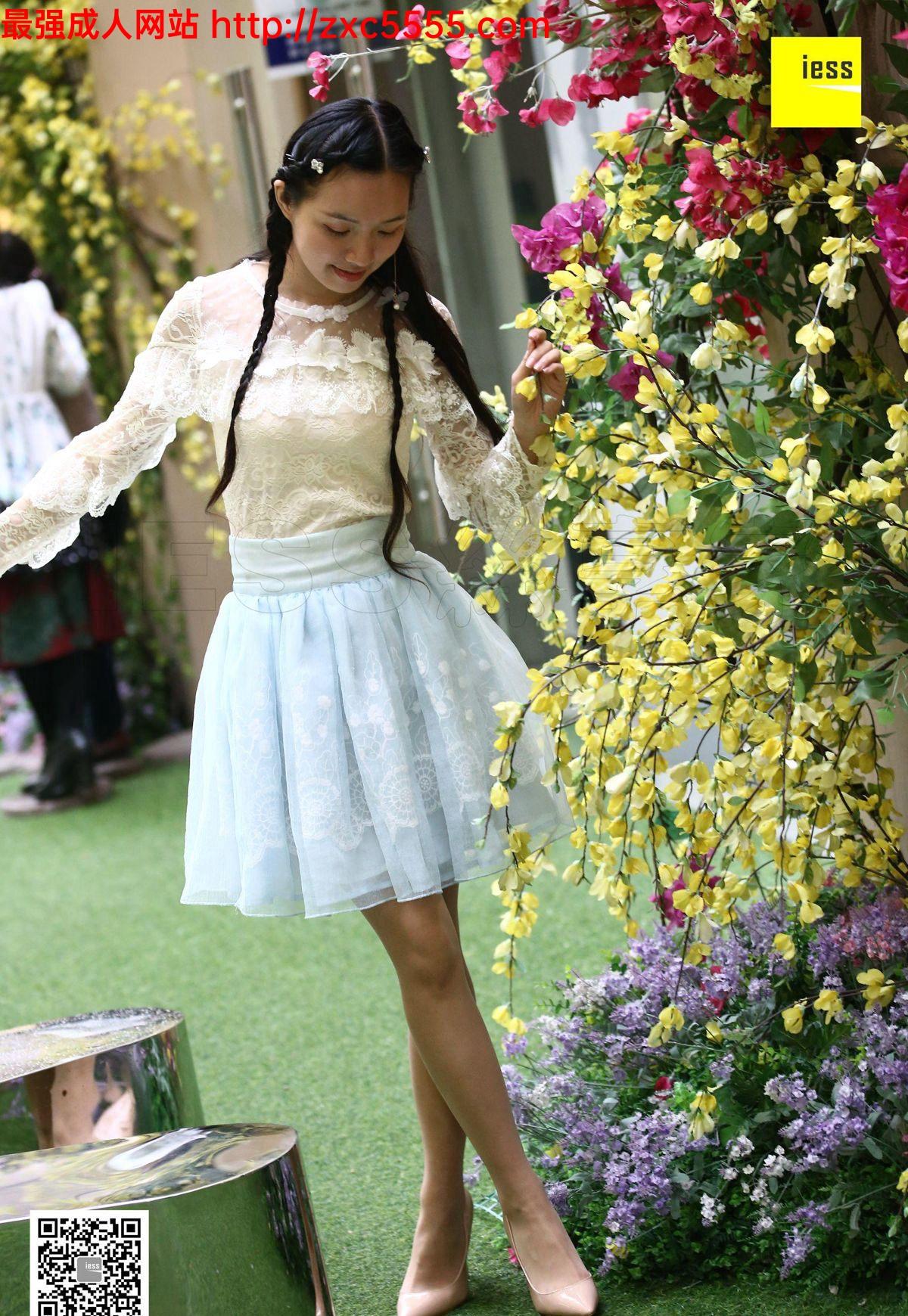 在线 成人AV_妙龄丝袜美腿女孩外拍写真【24P】_丝袜诱惑-一级片-亚洲最大 ...