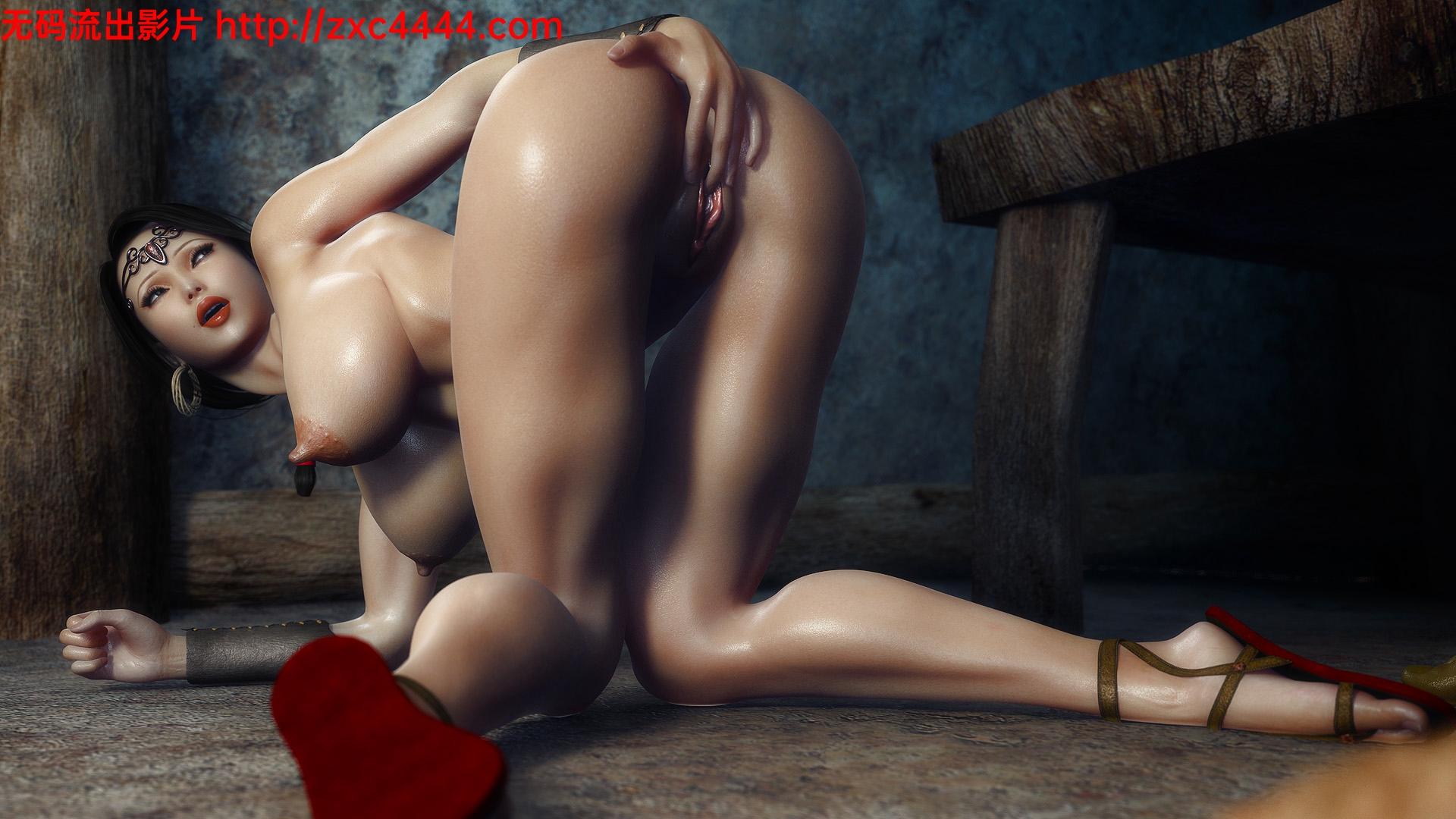 скачать порнофантастика через торрент