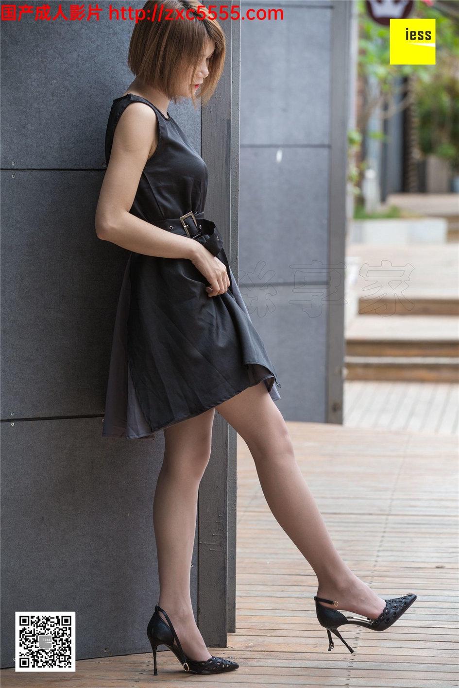 日韩成人色情图片_超薄透明丝袜美女街拍图片【21P】_丝袜诱惑-一级片-亚洲最大 ...